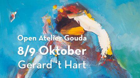 expo-gerard-2016-0