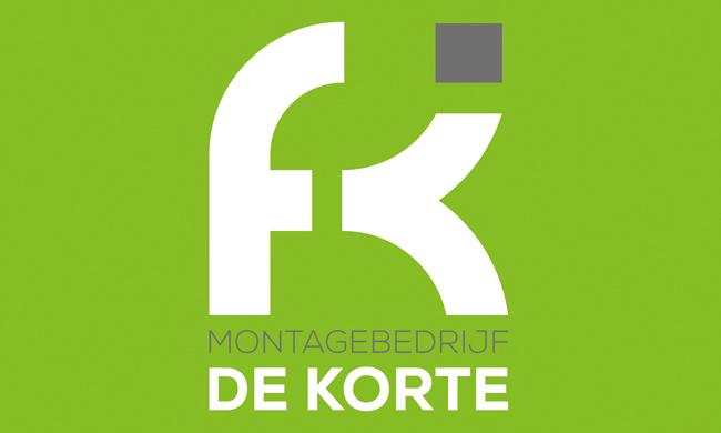 logo montagebedrijf