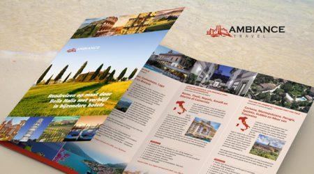 Magazine_Ambiance_01
