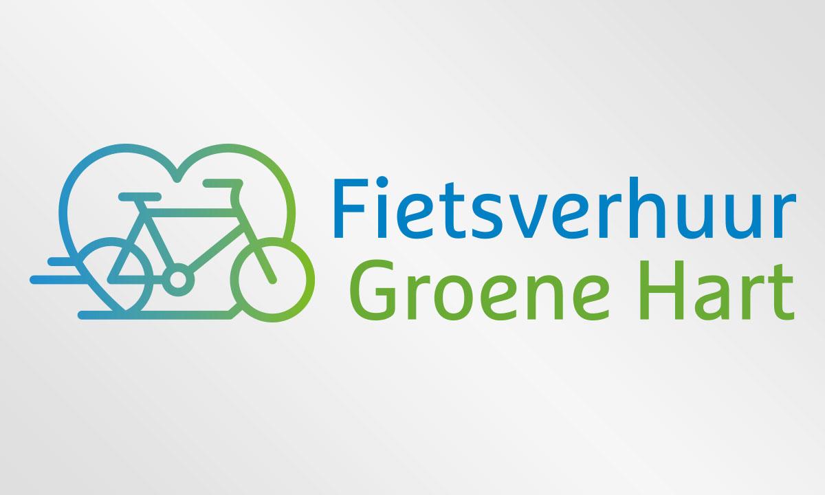 fiets huren groene hart