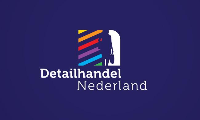 logo detailhandel