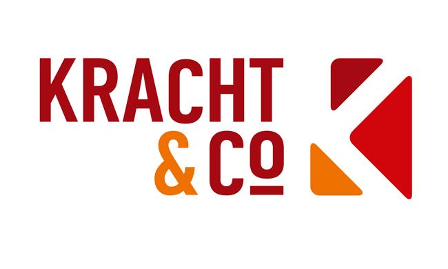 mantelzorg rotterdam logo