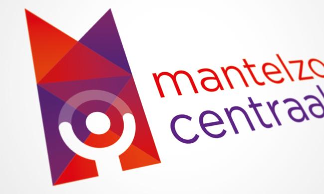 logo mantelzorgers