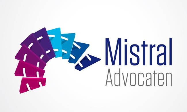 mistral advocaten