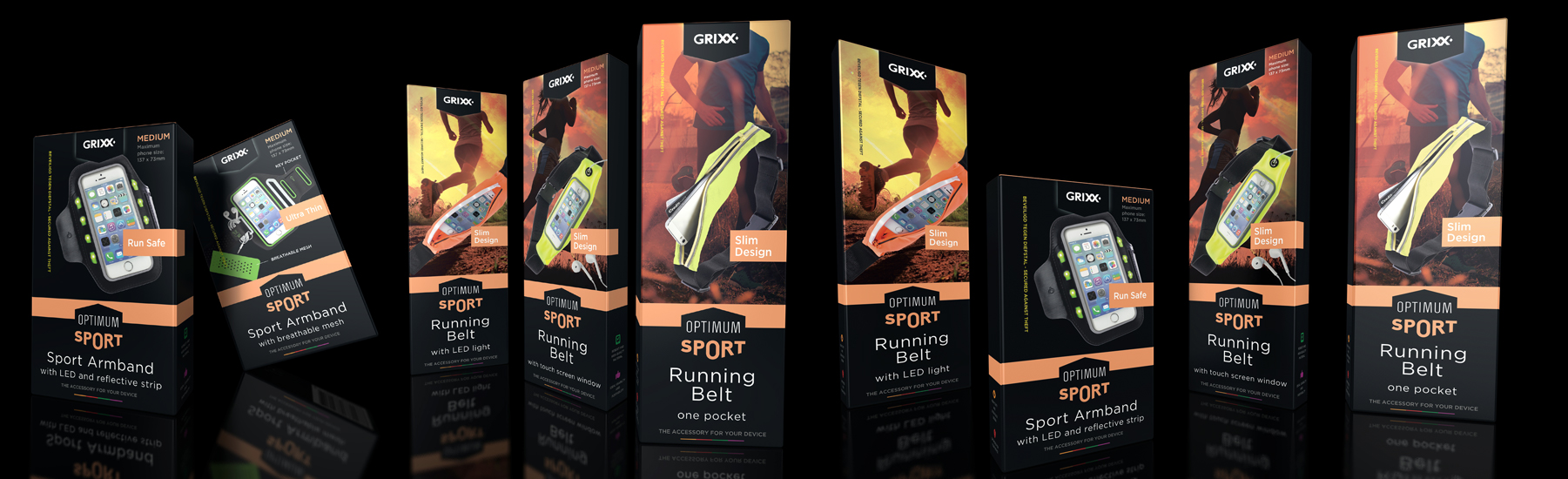 grixx optimum producten