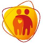 ZoSamen logo design